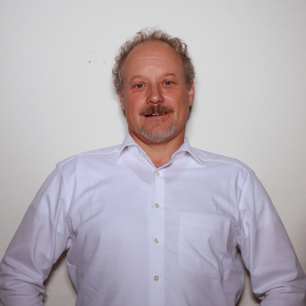 Boris Löhlein