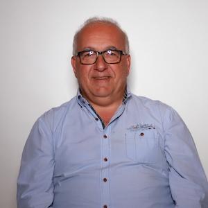 Thomas Krieglstein